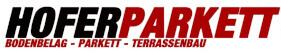 Hofer Parkett Handels GmbH - Logo